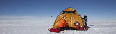 1.000 kilómetros movidos por el viento