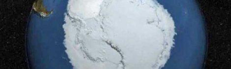 Expediciones transantárticas, un reto necesario