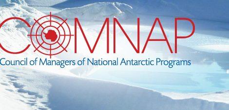 El Trineo de Viento, invitado al encuentro de logística polar mundial