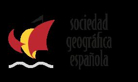 sociedad geografica ramon larramendi