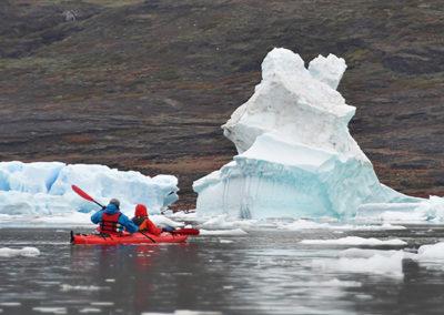 MarcoGabbin-kayak