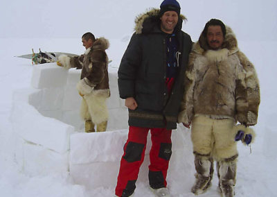 groenlandia-inuit-climate-change