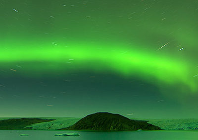 Greenland_Northern_Light