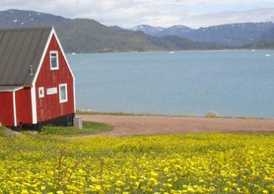 Groenlandia_Exclusive_Adventure_Qassiarsuq