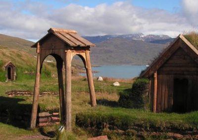 Groenlandia_aventura_inuit_iglesia
