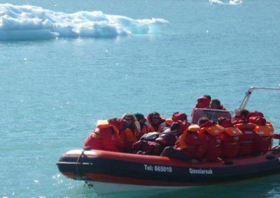 Groenlandia_aventura_inuit_zodiak