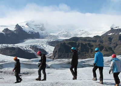 Islanda-glaciar-excursion