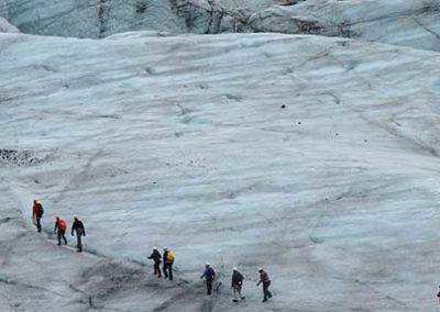 Islandia-paseo-glaciar