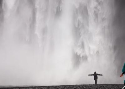 Islandia_Landmannalaugar_cascada