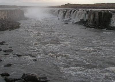 Islandia_gran_vuelta_godafoss