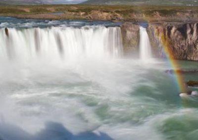 Tierras_Polares_Islandia_Tierra_de_Vikingos_y_Glaciares