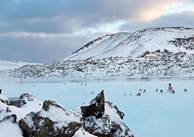 blue-lagoon-islandia_5906_2918