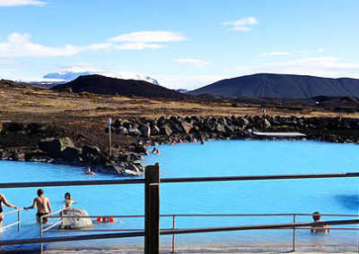 blue-lagoon-norte-islandia tierras polares