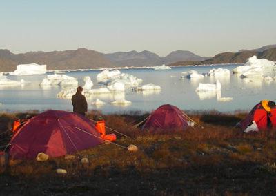 campamento-kayak-groenlandi