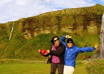 cascadas-islandesas