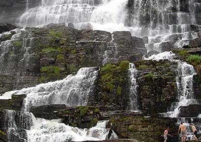 cascadas-noruega
