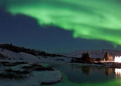 fin-de-año-islandia-reykjavik-auroras-boreales_2852