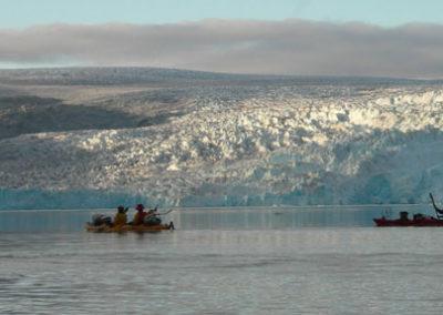 glaciar_kayak_greenland