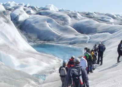 groenlandia_excursionglaciar