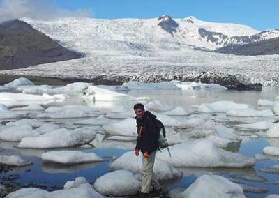 islandia-jokursarlon-icebergs