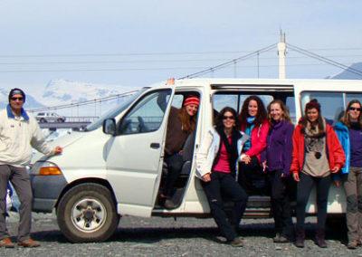islandia-ruta-sur cuatro por cuatro