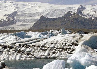 islandia-vatnajokull
