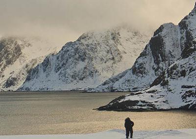 lofoten-paula-valle noruega