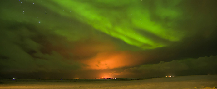viaje-auroras-boreales-semana-santa