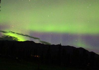 Alaska_auroraboreal