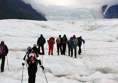 Alaska_trekking_glaciar