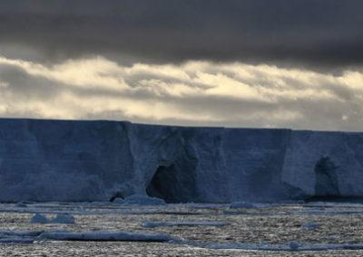 Antartida_Frente_Glaciar