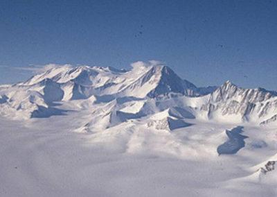 Antartida_Monte_Vinson2