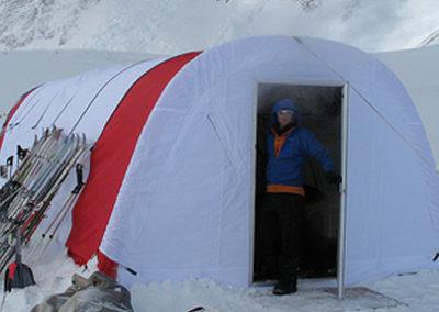Campamento_Base_Vinson4