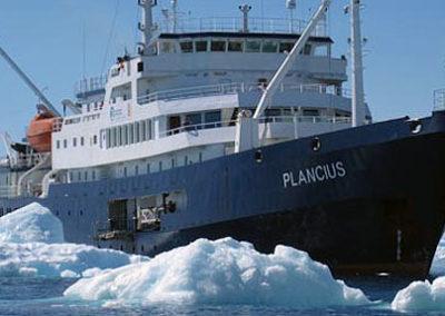 Plancius-buque-svalbard