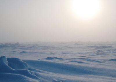 Polo_Norte_1820