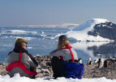 Relax_Antartida