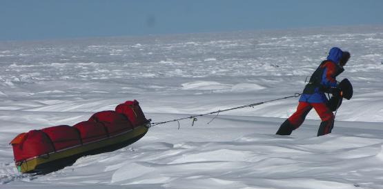 Ski_South_Pole_Hercules_Inlet 1 B