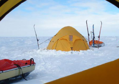 Ski_South_Pole_Hercules_Inlet 2 B