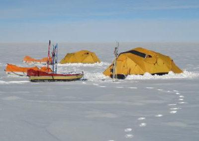 Ski_South_Pole_Hercules_Inlet 6 B
