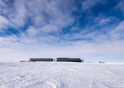 South_Pole_Station B