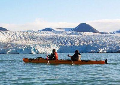Svalbard-kayak-noruega