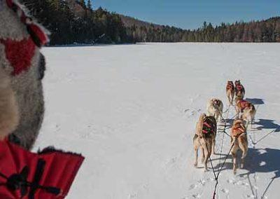 canada-aventura-invierno