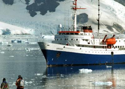 crucero-en-antartida