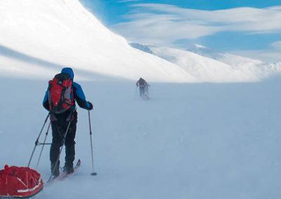 expedicion-esqui-sarek-laponia-suecia