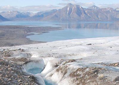 glaciar_3447
