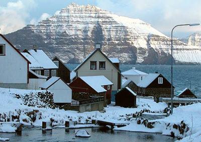 islas-feroe-invierno