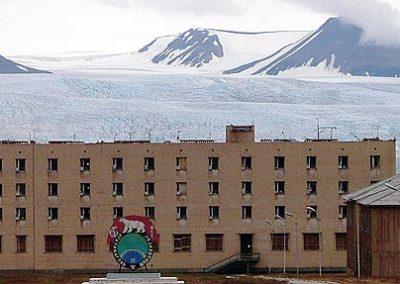 longyearbyen_3504