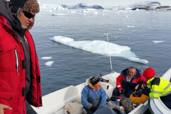 patrol-inuit-larramendi-polo