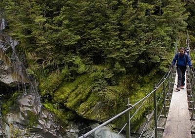 senderismo-trkking-nueva-zelanda