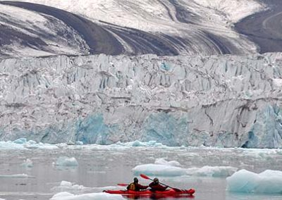svalbard-expedicion-kayak